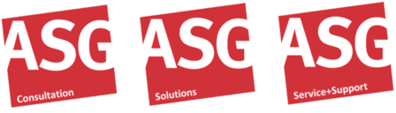 ASG Businessalueet_Logo